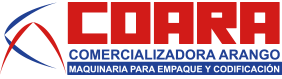 logotipo coara-slogan-2